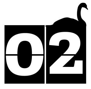 TWT 30 Days Wild_countdown_02