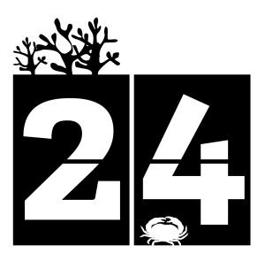 TWT 30 Days Wild_countdown_24