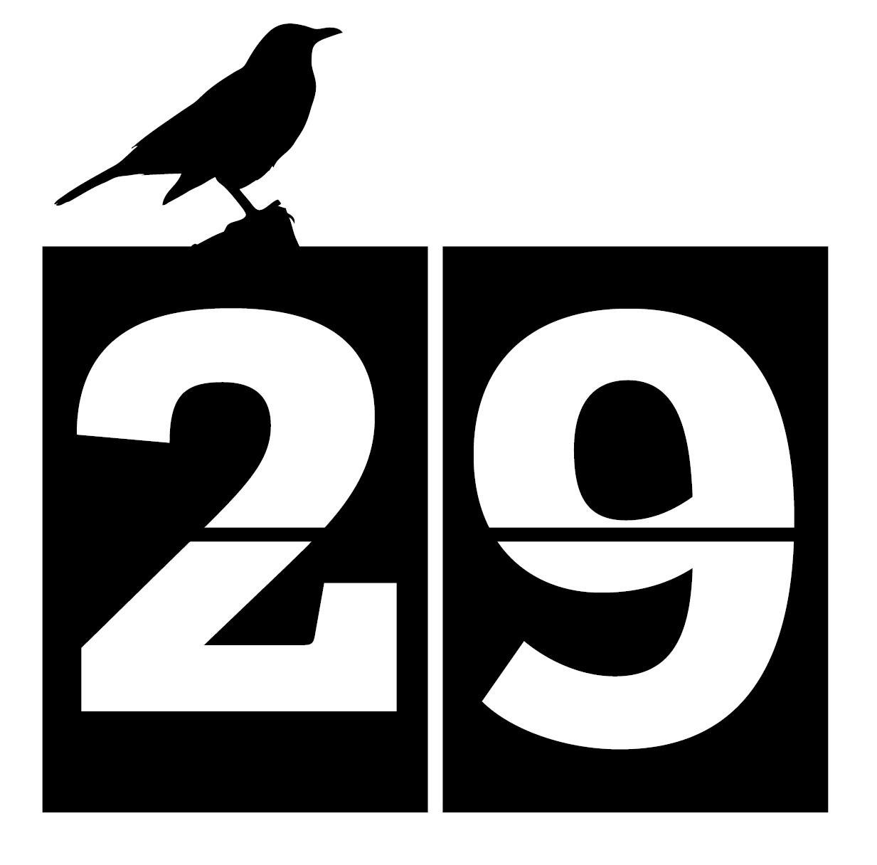 30 days wild day 29 too lazy to weed twt 30 days wildcountdown29 biocorpaavc Choice Image